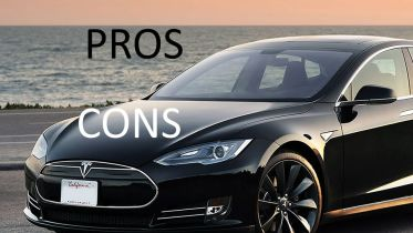Hybrid Vehicle - Pros and Cons