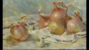 Onions (Renoir)