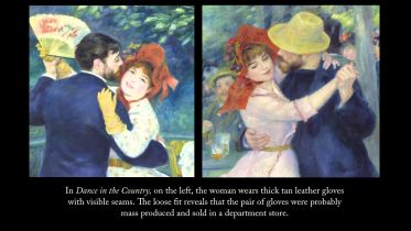 Dancing Couples (Renoir)