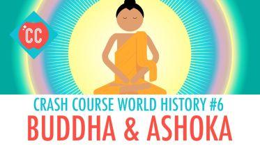 Buddha - Renunciation and Ascetic Life