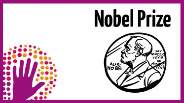 Nobel Prize - Facts