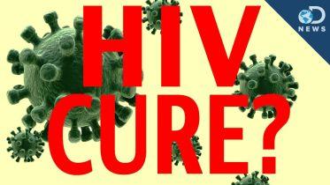 HIV/AIDS - Vaccine in Research