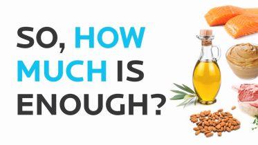 Essential Fatty Acid - Human Health