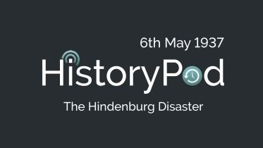 Hindenburg Disaster - Facts