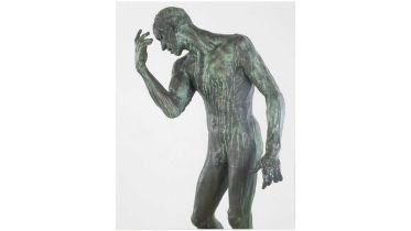 Pierre de Wissant (Auguste Rodin)