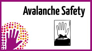 Avalanche - Classification