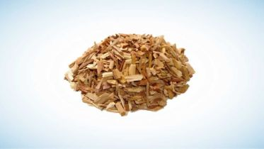 Biomass - Carbon Resource