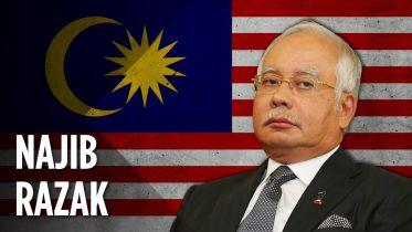 Malaysia - Prime Minister
