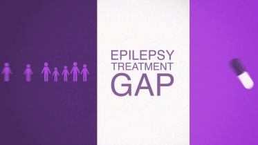 Epilepsy - World Overview