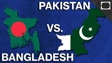 Pakistan - Bangladesh Relations