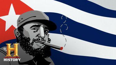 Fidel Castro - Assassination Attempts