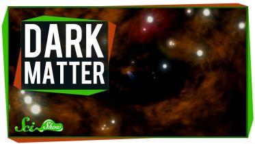 Dark Matter - Higgs Field