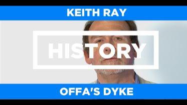 Offa's Dyke - Archaeological Evidence