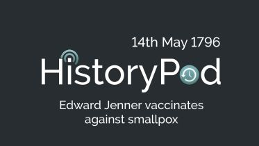 Edward Jenner - Invention of the Vaccine