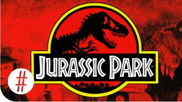 Jurassic Park - Facts