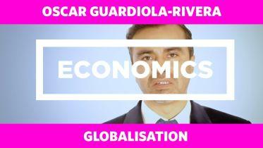Globalization - Origins