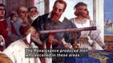 Renaissance - Influence on England