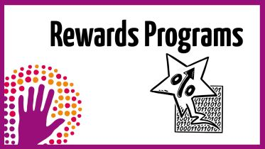 Cashback Reward Program