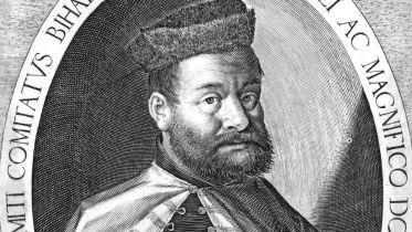 Stephen Bocskai