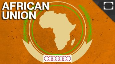 Africa - African Union