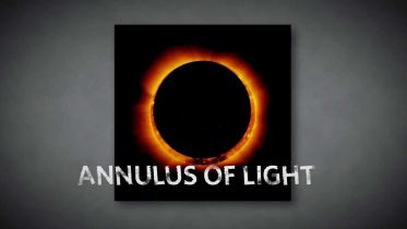 Solar Eclipse - Viewing