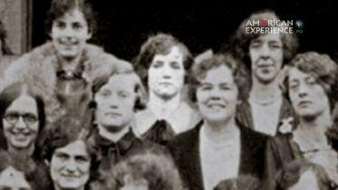 Rachel Carson - Early Life