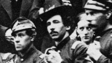 American Civil War - New York City Draft Riots