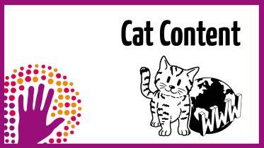 Internet - Cats