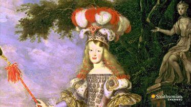 House of Habsburg - Decline