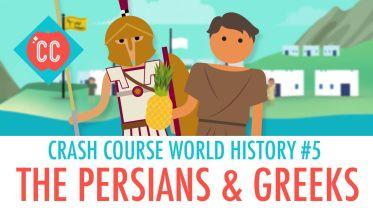 Peloponnesian War - Siege of Melos