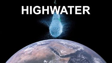 Project Highwater