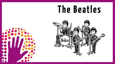 The Beatles - Beatlemania