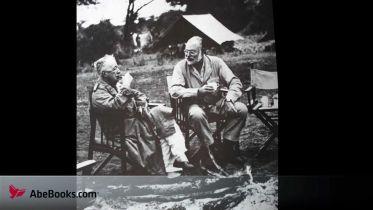 Ernest Hemingway - Facts