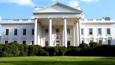 White House - Misconceptions