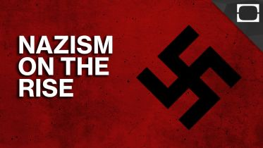 Neo-Nazism - Rise in Europe