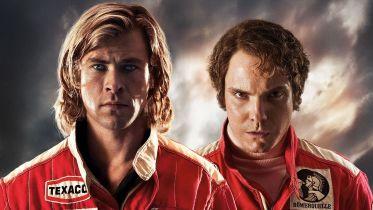 Rush (2013 Film)