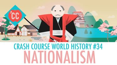 Tokugawa Shogunate - Samurai and Foreigners