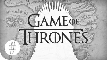 Game of Thrones (2011 Tv Series) - Facts