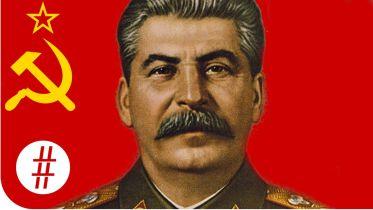 Joseph Stalin - Facts