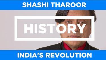 India - Communication Revolution