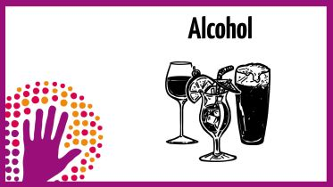 Alcohol - Effects on the Body