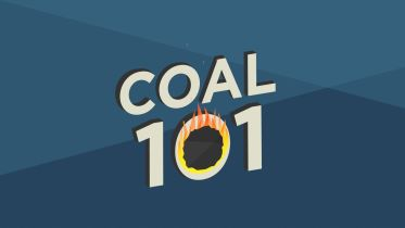Coal - Coal Environmental Effects