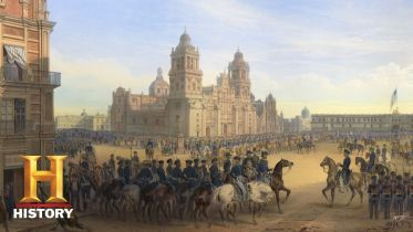 Mexican-American War - Facts
