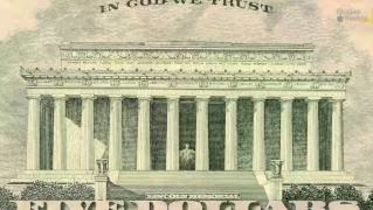 United States Dollar - Details