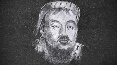 Genghis Khan - Posterity