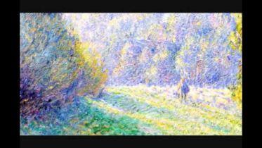 Saint-Charles, Eragny (Pissarro)