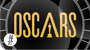 The Oscars - Facts
