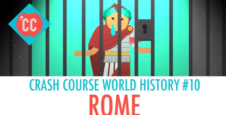 effects of caesars rise to power In the era just prior to the time of julius caesar the roman republic  the julii caesars traced their  when his rise to power through political office did.