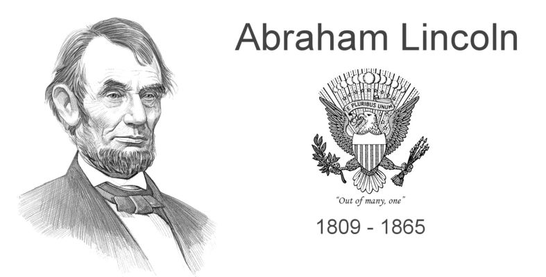 the legacy of abraham lincoln Watch video  abraham lincoln (february 12, 1809 to april 14, 1865) was the 16th president of the united states and is regarded as one of america's greatest heroes due to his role as savior of the union and emancipator of the slaves his rise from humble beginnings to achieving the highest office in the land is a remarkable story.