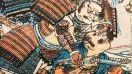 Samurai - Headtaking Tradition